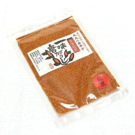 香味焙煎 熊鷹 一味唐辛子 1袋20g(福岡県八女産)大丸