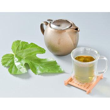 【国産】桑茶ピュアリーフ2袋セット桑の葉茶茶葉