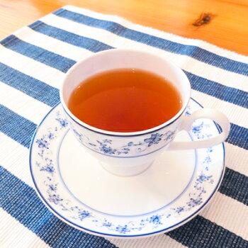 ミルクティー専用オーガニックセイロン紅茶ウバティー100gセイロンティー