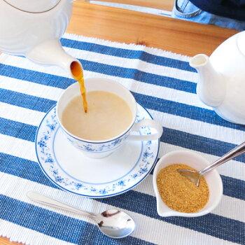 オーガニックウバティー50gスリランカ産紅茶セイロンティー