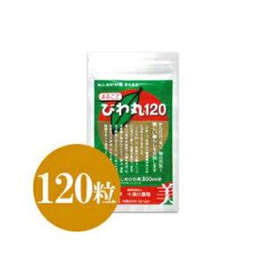 「びわ丸120」1袋【送料無料】【産地直送】【鹿児島】【十津川農場】