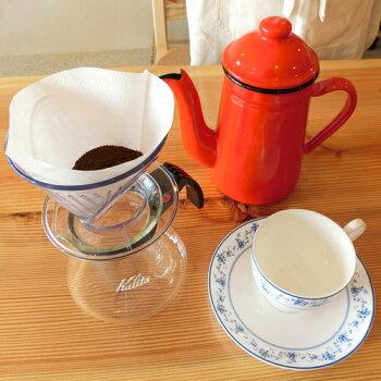 デカフェオーガニックコーヒー粉末タイプ50g【カフェインレス】【無農薬有機栽培】【オックスファムフェアトレード】