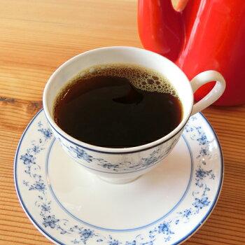 【送料無料】デカフェオーガニックコーヒー粉末タイプ1袋50g【カフェインレス】【無農薬有機栽培珈琲】【オックスファムフェアトレード】ポイント消化