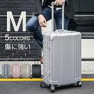 【数量限定激安セール】【スーツケース小型】【送料無料】スーツケースSサイズスーツケースTSAロック搭載キャリーケースキャリーバッグスーツケース超軽量スーツケースキャスター軽量スーツケーストラベルスーツケース旅行スーツケース