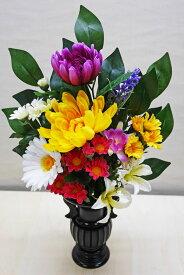 仏花 造花