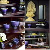 Affordable modern Buddhist altars and small altars tenets
