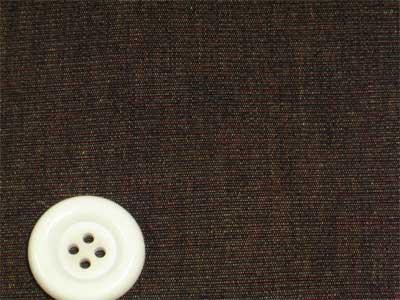 芯貼り カラードデニムオレンジ系  ショートパンツ tシャツ 岡山デニム コットン 50cm単位 はかり売り 手芸 クラフト 生地 布 ファッション