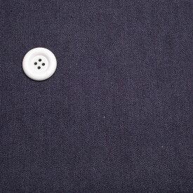 暖か サーモライト裏起毛 デニム ユルストレッチ125cm 幅手芸 クラフト ファッション