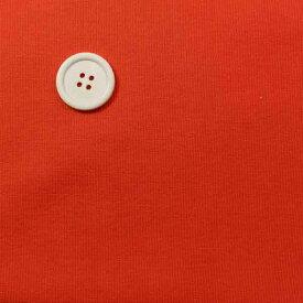 ニット生地 リブニット テレコリブ35cm W幅  スカーレット手芸  50cm単位 はかり売り 手芸 クラフト