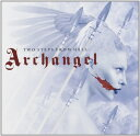 Archangel 【中古】