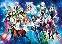 アイドリッシュセブン 1st LIVE「Road To Infinity」 Blu-ray BOX -Limited Edition- 【中古】