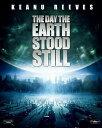 【すぐに使えるクーポン有!2点で50円、5点で300円引き】地球が静止する日 [Blu-ray]/スコット・デリクソン 【中古】
