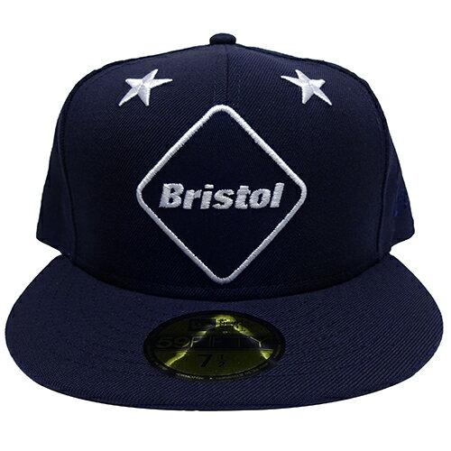 FCRB STAR EMBLEM 59 FIFTY NEW ERA CAP