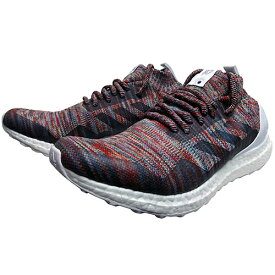 d03924cce5ef0 adidas CONSORTIUM (アディダス) × KITH ULTRA BOOST MID KITH RONNIE FIEG  BY2592