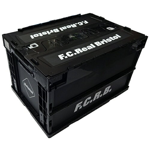 FCRB FOLDABLE CONTAINER