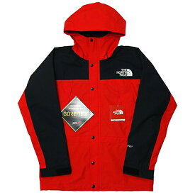THE NORTH FACE (ノースフェイス) MOUNTAIN LIGHT JACKET 【NP11834】