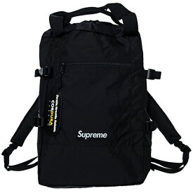 Supreme (シュプリーム) TOTE BACKPACK
