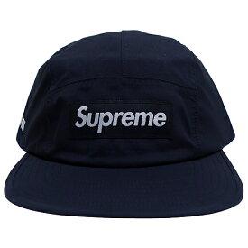 Supreme (シュプリーム) GORE-TEX CAMP CAP