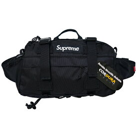 Supreme (シュプリーム) WAIST BAG