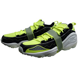 Reebok (リーボック) × mita sneakers DMX RUN 10 【CN6621】