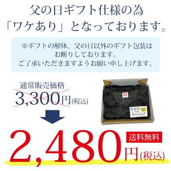 父の日ギフトBVD吸水速乾クルーTシャツ+メッシュハーフパンツセットお父さんパパプレゼント選べる通気性涼感通気性