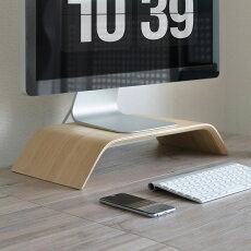 SAMDi(サムディ)ディスプレイ・iMacスタンド