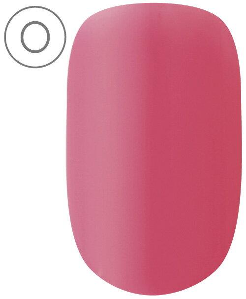 ネイルラボ カラージェル 090 プラムキャンディ 7g | 日本製 国産 プロ LED UV 対応 削らない オペーク ピンク 赤 色 カラー セルフネイル ネイル ねいる ジェル 初心者 ポリッシュ マニキュア マネキュア 人気 春 透け感
