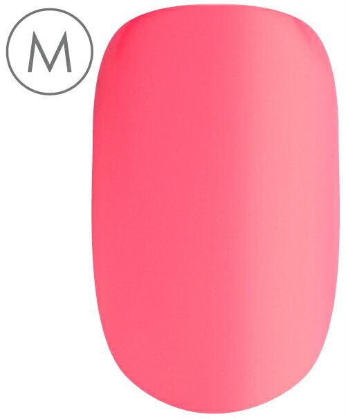 ネイルラボ カラージェル 094 ピンクチューリップ 7g | 日本製 国産 プロ LED UV 対応 削らない マット ピンク 色 カラー セルフネイル ねいる ジェル 初心者 ポリッシュ マニキュア マネキュア ブラシタイプ 人気 春 夏 ボタニカル レトロ 大人