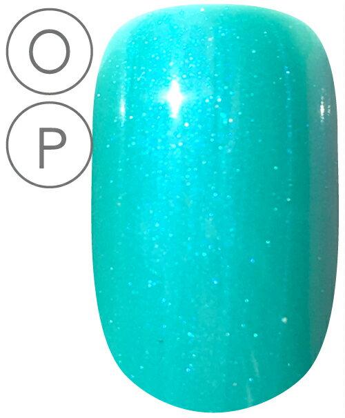 ネイルラボ カラージェル 099 ボラボラ 7g | 日本製 国産 プロ LED UV 対応 削らない オペーク 偏光パール カラー セルフネイル ネイル ねいる ジェル 初心者 ポリッシュ マニキュア マネキュア おすすめ オススメ ブラシタイプ 夏