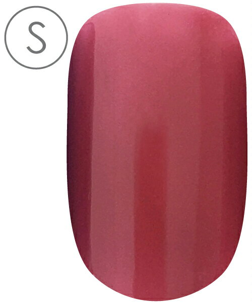 ネイルラボ 日本製 カラージェル 103 ブラックチェリー 7g | 国産 プロ LED UV 対応 削らない カラー ワインレッド 赤 セルフネイル ネイル ねいる ジェル 初心者 ポリッシュ マニキュア マネキュア おすすめ オススメ ブラシタイプ ポリッシュ 夏 秋