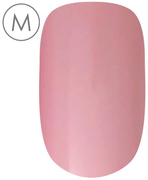 ネイルラボ 日本製 カラージェル 124 メロウピンク 7g | 国産 プロ LED UV 対応 削らない カラー ピンク セルフネイル ネイル ねいる ジェル 初心者 ポリッシュ マニキュア マネキュア おすすめ ブラシタイプ ポリッシュ 春 ボトルタイプ カラージェル