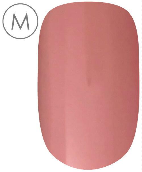 ネイルラボ 日本製 カラージェル 126 オールドローズ 7g | 国産 プロ LED UV 対応 削らない カラー ピンク セルフネイル ネイル ねいる ジェル 初心者 ポリッシュ マニキュア マネキュア おすすめ ブラシタイプ ポリッシュ 春 ボトルタイプ カラージェル