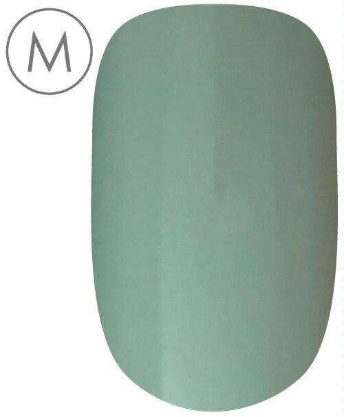 ネイルラボ 日本製 カラージェル 127 セージ 7g | 国産 プロ LED UV 対応 削らない カラー グリーン カーキ 緑 セルフネイル ネイル ねいる ジェル 初心者 ポリッシュ マニキュア マネキュア おすすめ ブラシタイプ ポリッシュ 春 ボトルタイプ カラージェル