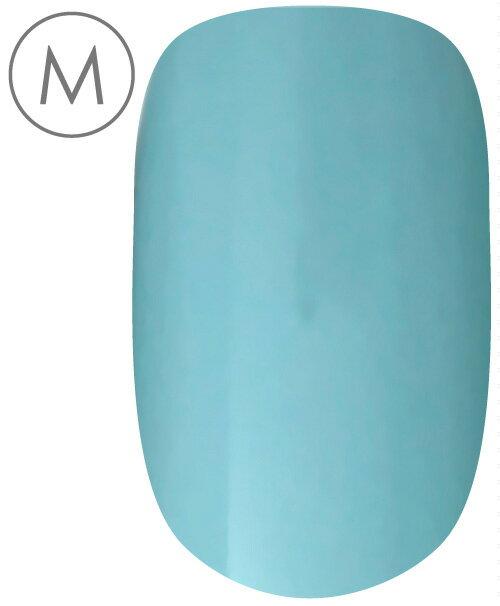 ネイルラボ 日本製 カラージェル 128 アイシーストーム 7g | 国産 プロ LED UV 対応 削らない カラー ブルー 青 セルフネイル ネイル ねいる ジェル 初心者 ポリッシュ マニキュア マネキュア おすすめ ブラシタイプ ポリッシュ 春 ボトルタイプ カラージェル