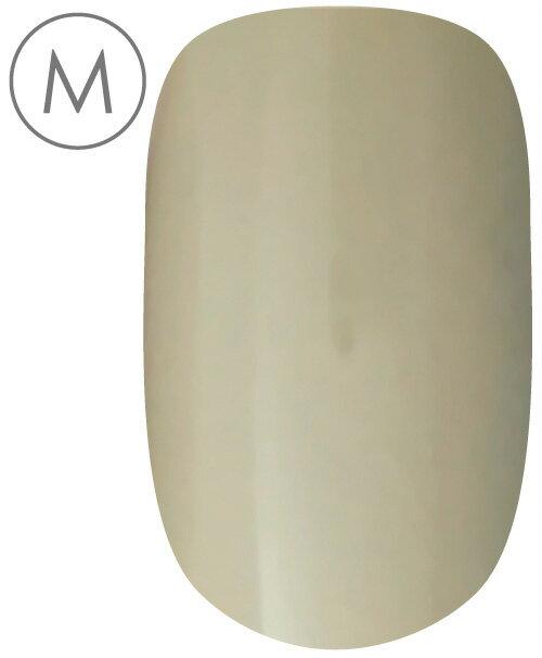 ネイルラボ 日本製 カラージェル 129 リネン 7g | 国産 プロ LED UV 対応 削らない カラー ベージュ セルフネイル ネイル ねいる ジェル 初心者 ポリッシュ マニキュア マネキュア おすすめ ブラシタイプ ポリッシュ 春 ボトルタイプ カラージェル