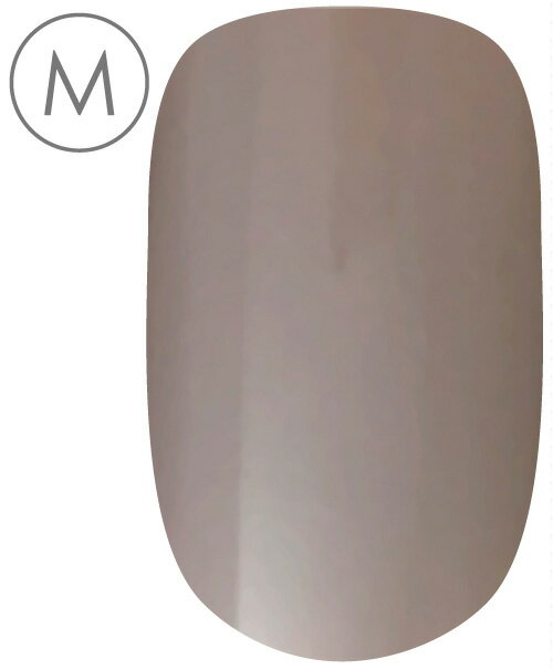 ネイルラボ 日本製 カラージェル 130 メトロポリス 7g | 国産 プロ LED UV 対応 削らない カラー グレー セルフネイル ネイル ねいる ジェル 初心者 ポリッシュ マニキュア マネキュア おすすめ ブラシタイプ ポリッシュ 春 ボトルタイプ カラージェル