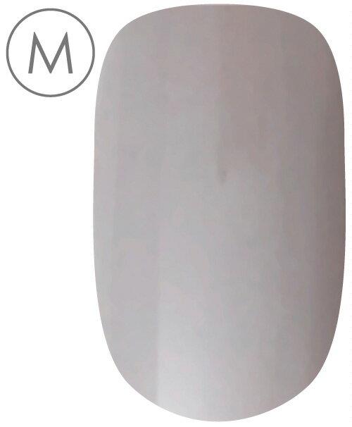 ネイルラボ 日本製 カラージェル 131 アベニュー 7g | 国産 プロ LED UV 対応 削らない カラー グレー セルフネイル ネイル ねいる ジェル 初心者 ポリッシュ マニキュア マネキュア おすすめ ブラシタイプ ポリッシュ 春 ボトルタイプ カラージェル