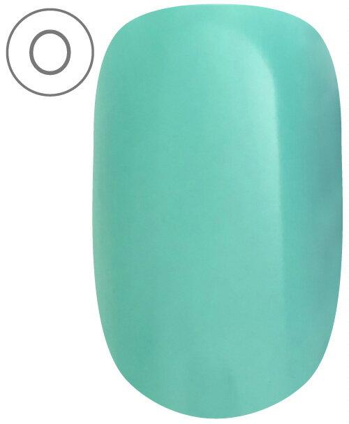 ネイルラボ カラージェル 135 シーフォーム 7g | 日本製 国産 プロ LED UV 対応 削らない カラー ターコイズ グリーン 緑 セルフネイル ネイル ねいる ジェル 初心者 ポリッシュ マニキュア マネキュア おすすめ ブラシタイプ ポリッシュ 夏 ボトルタイプ カラージェル