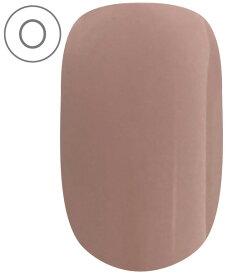 ネイルラボ カラージェル 143 ロイヤルミルクティー 7g | 日本製 国産 プロ LED UV 対応 削らない カラー ベージュ セルフネイル ネイル ねいる ジェル 初心者 ポリッシュ マニキュア マネキュア おすすめ ブラシタイプ ポリッシュ ボトルタイプ