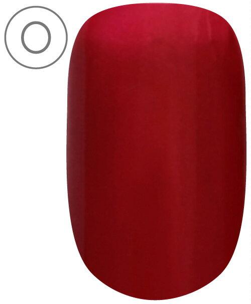 ネイルラボ カラージェル 145 フランボワーズ 7g | 日本製 国産 プロ LED UV 対応 削らない カラー ベージュ セルフネイル ネイル ねいる ジェル 初心者 ポリッシュ マニキュア マネキュア おすすめ ブラシタイプ ポリッシュ ボトルタイプ
