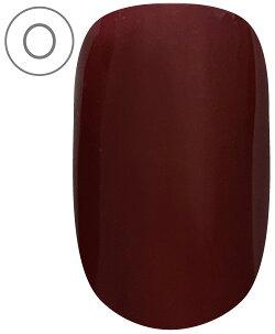 ネイルラボカラージェル147カヌレ7g|日本製国産プロLEDUV対応削らないカラーブラウンダークレッドセルフネイルネイルねいるジェル初心者ポリッシュマニキュアマネキュアおすすめブラシタイプポリッシュボトルタイプ
