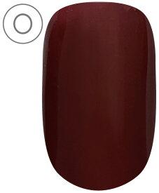 ネイルラボ カラージェル 147 カヌレ 7g | 日本製 国産 プロ LED UV 対応 削らない カラー ブラウン ダーク レッド セルフネイル ネイル ねいる ジェル 初心者 ポリッシュ マニキュア マネキュア おすすめ ブラシタイプ ポリッシュ ボトルタイプ