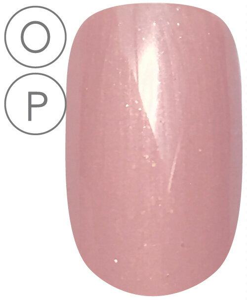 ネイルラボ カラージェル 150 ピーチフロート 7g | 日本製 国産 プロ LED UV 対応 削らない カラー ピーチ ピンク セルフネイル ネイル ねいる ジェル 初心者 ポリッシュ マニキュア マネキュア おすすめ ブラシタイプ ポリッシュ ボトルタイプ