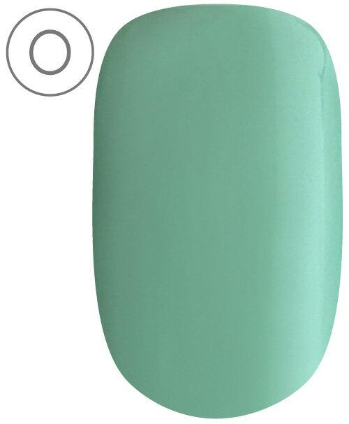 ネイルラボ カラージェル 157 ミントティー 7g | 日本製 国産 プロ LED UV 対応 削らない カラー グリーン ミント セルフネイル ネイル ねいる ジェル 初心者 ポリッシュ マニキュア マネキュア おすすめ ブラシタイプ ポリッシュ ボトルタイプ