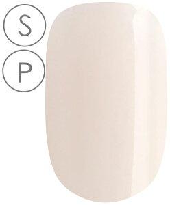 ネイルラボ カラージェル 179 ライチ 7g   日本製 国産 プロ LED UV 対応 削らない カラー シルバーセルフネイル ネイル ねいる ジェル 初心者 ポリッシュ マニキュア マネキュア おすすめ ブラシ