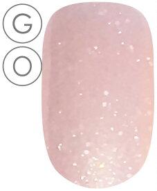 ネイルラボ カラージェル G015 プレイフルソング 7g | 日本製 国産 プロ LED UV 対応 削らない カラー ピンク セルフネイル ネイル ねいる ジェル 初心者 ポリッシュ マニキュア マネキュア おすすめ ブラシタイプ ポリッシュ ボトルタイプ
