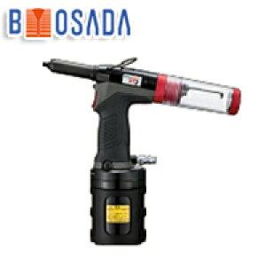 POP PROSET XT2 ポップリベッター(空油圧式) ポップリベット・ファスナースタンレー STANLEY