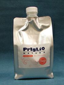 プリグリオ D オレンジシャンプー 900ml 詰め替えタイプ