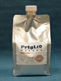 プリグリオ D ヘアサプリメント 900ml 詰め替えタイプ