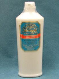 4711 ポーチュガル スキンミルク 500ml 詰め替えタイプ